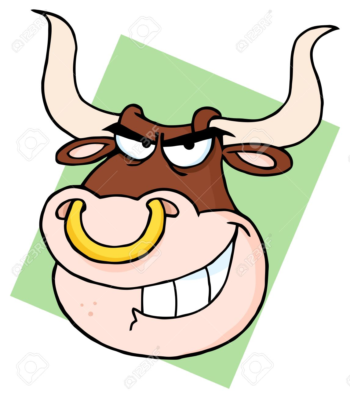1146x1300 Longhorn Cattle Clipart Cartoon Free Collection Download