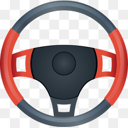 260x260 Steering Wheel Png, Vectors, Psd, And Clipart For Free Download