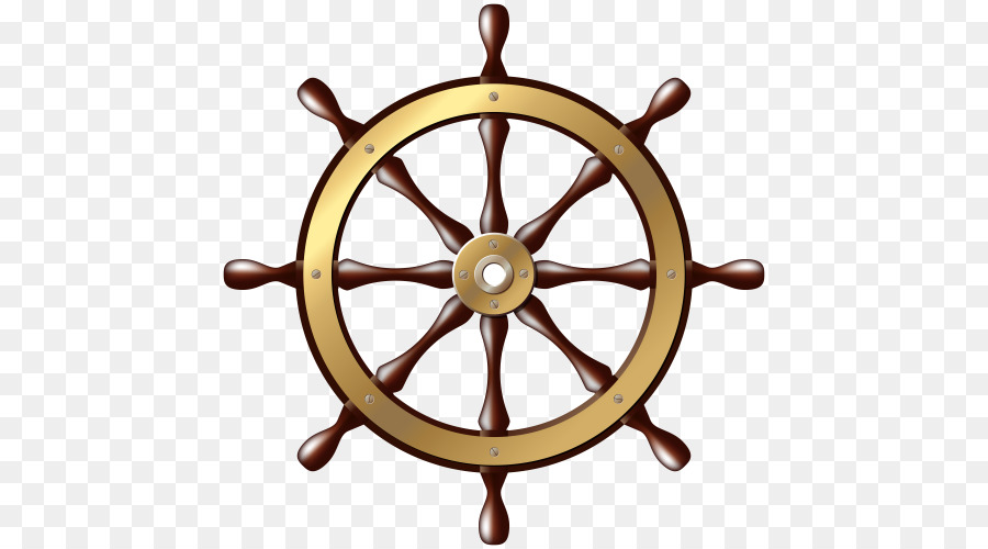 900x500 Car Ship's Wheel Steering Wheel Clip Art