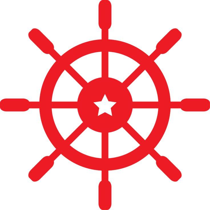736x736 Nautical Images Clip Art B13c96cf0547f78b93d577680bea399a Lifebuoy