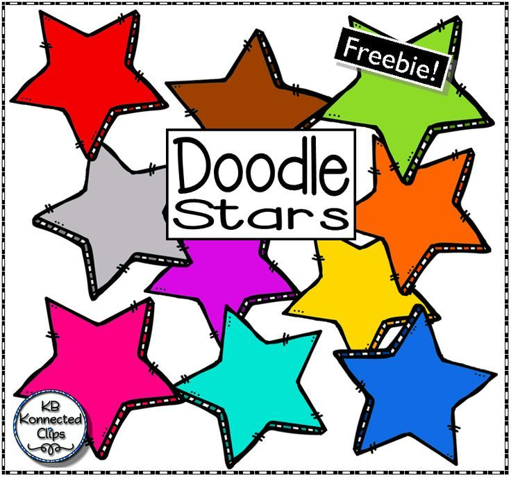 736x687 56 Best Clipart Shapes Amp More Images On Classroom