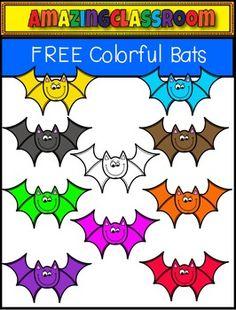 236x310 Free Halloween Clip Art Glitter Bats From Sonya Dehart Design