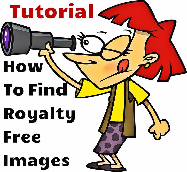 736x678 22 Best Clipart Images On Clip Art, Illustrations