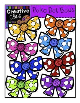270x350 24 Best Clip Art For Teachers Images On Classroom