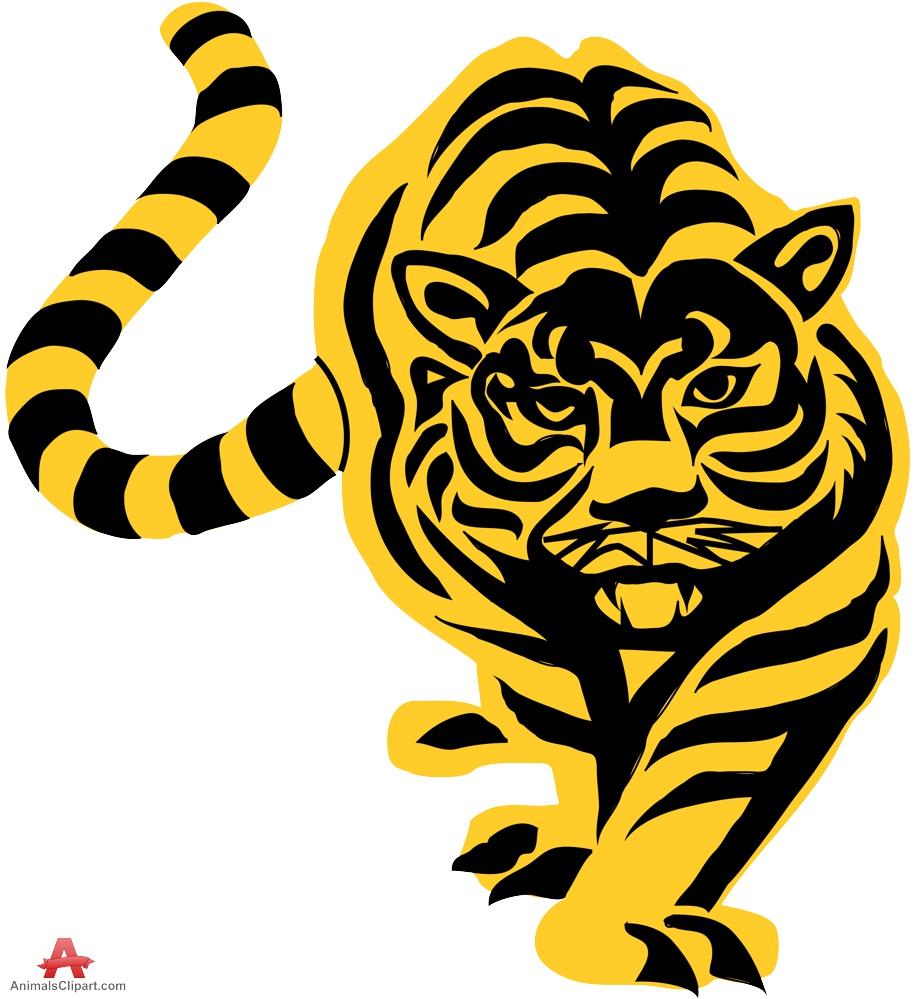 915x999 Design Clipart Stencil
