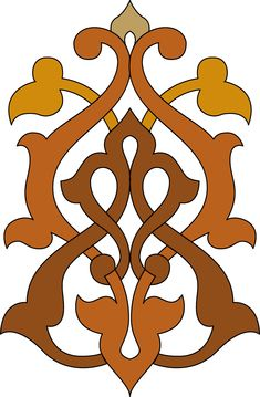 235x359 Image Result For Scroll Design Clip Art Decorations