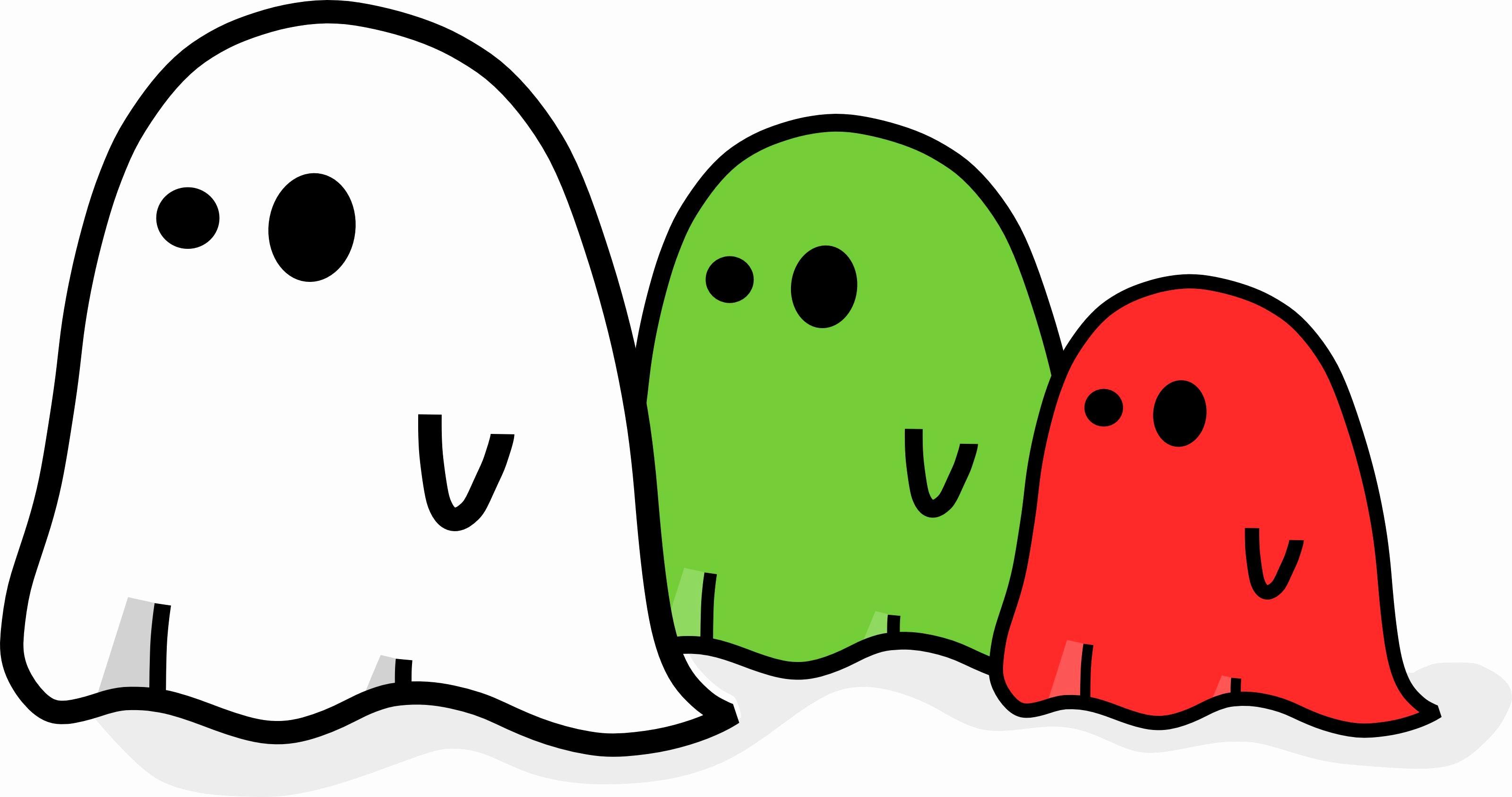 3200x1688 11 Unique Halloween Stencil Ghost