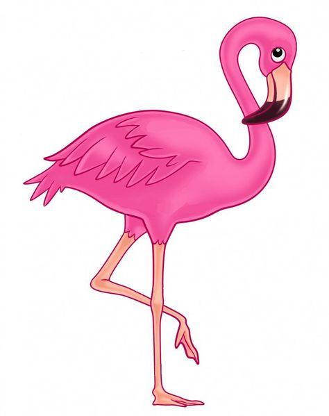 474x599 Flamingo Clip Art Free Flamingo Clip Art Free Download Stencil