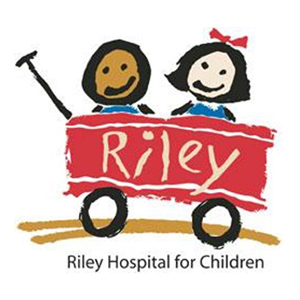 300x300 Riley Clipart Gallery Images)