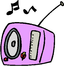 256x266 Clipart Radio Free Collection Download And Share Clipart Radio