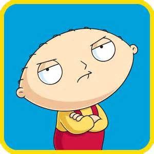 Stewie Clipart