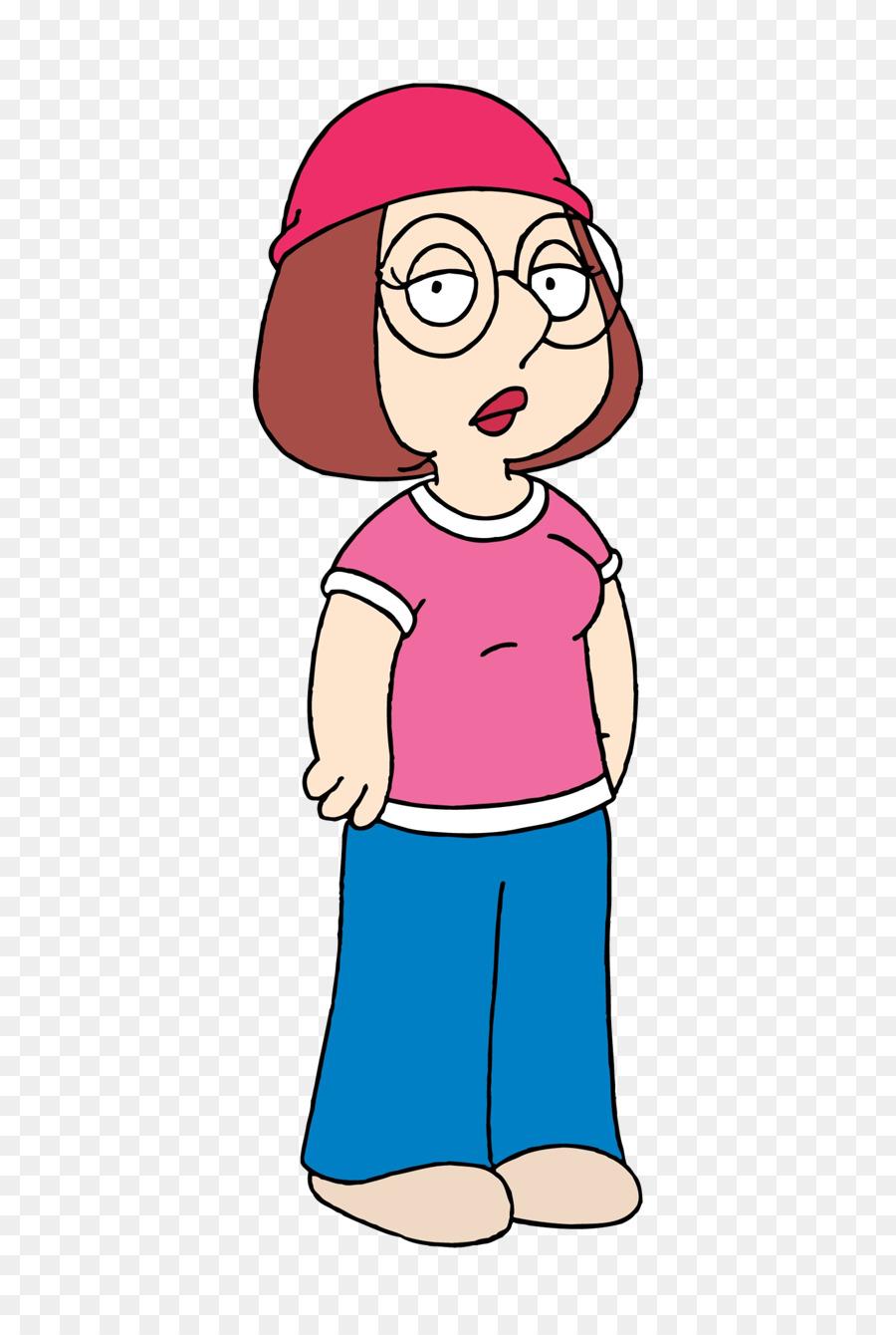 900x1340 Meg Griffin Lois Griffin Peter Griffin Chris Griffin Stewie