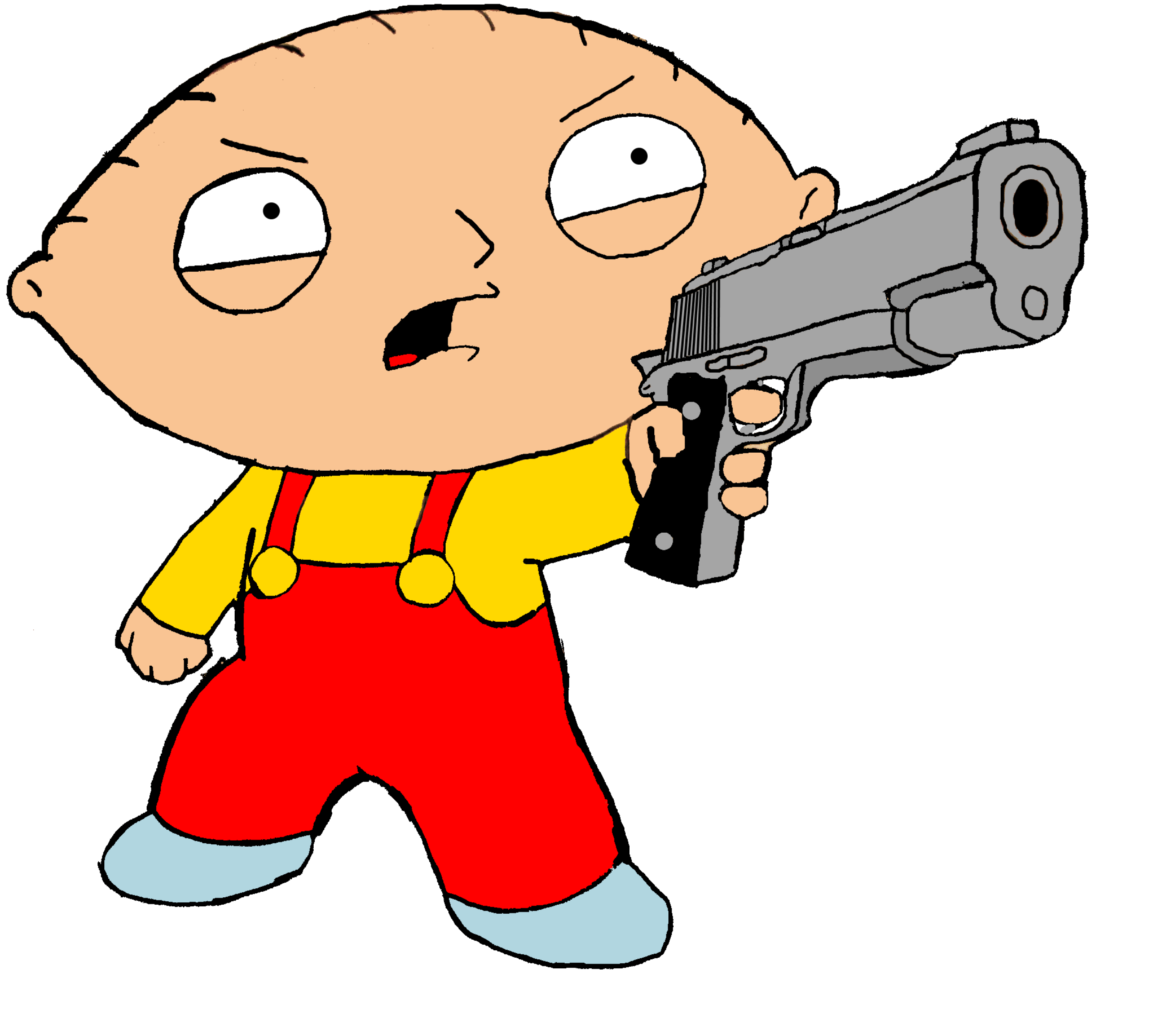 2060x1838 Stewie Griffin Family Guy Characters Stewie