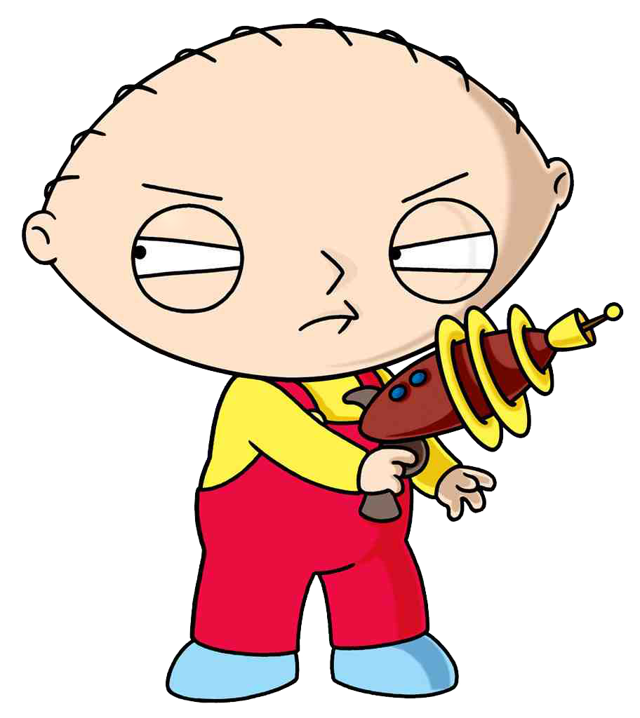 912x1024 Family Guy Png Images Transparent Free Download