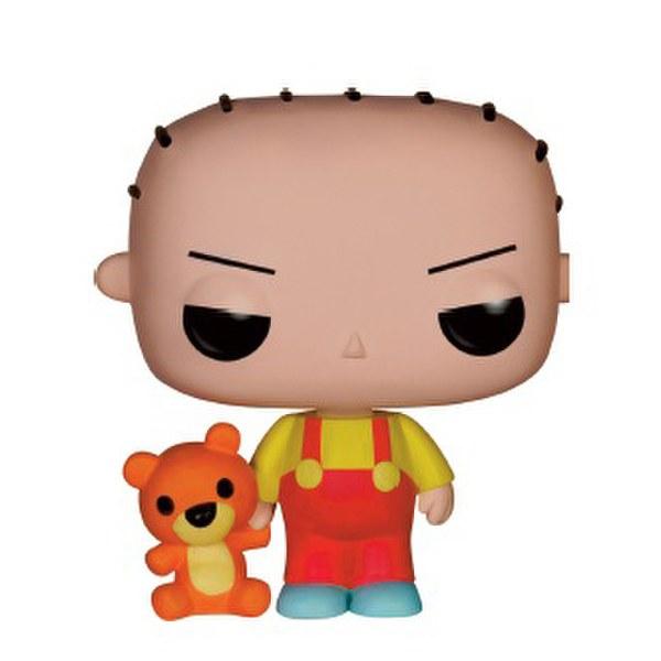 600x600 Family Guy Stewie Griffin Pop! Vinyl Figure Merchandise Zavvi
