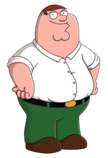 220x320 Peter Griffin