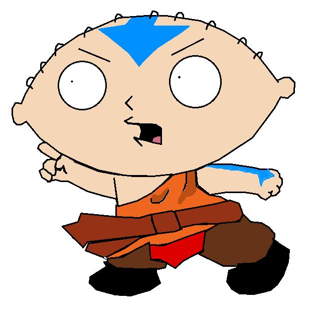 646x662 Family Guy