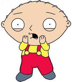 236x269 Family Guy Entertainment Family Guy, Guy