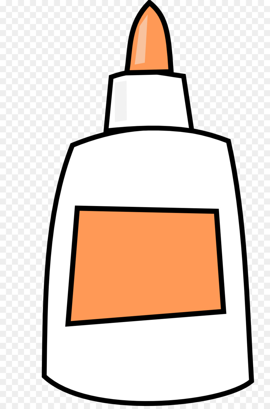 900x1360 Glue Stick Royalty Free Elmers Products Free Content Clip Art