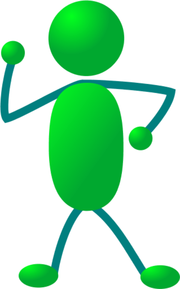 stick man clipart at getdrawings com free for personal use stick rh getdrawings com stickman clipart png stick man clip art free