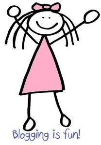 208x300 Exclusive Mom Stick Figure Clip Art Picture Clipartidy