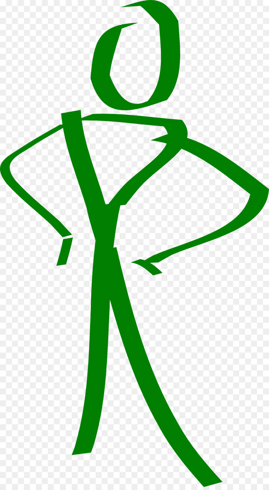 900x1640 Pictures Stick Figure Clip Art,