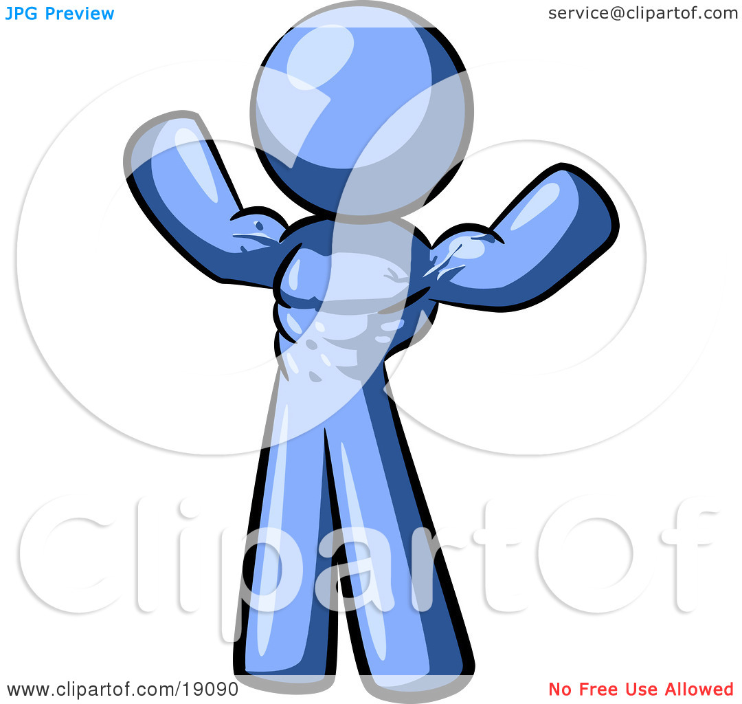 1080x1024 Definition Of Clip Art Stick People Mentoring Clipart Clipart