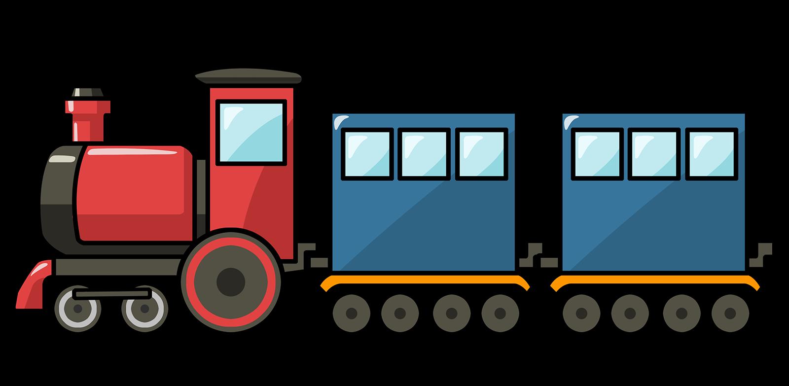 1600x783 Cartoon Train Free Cute Cartoon Train Clip Art Cartoon Trains