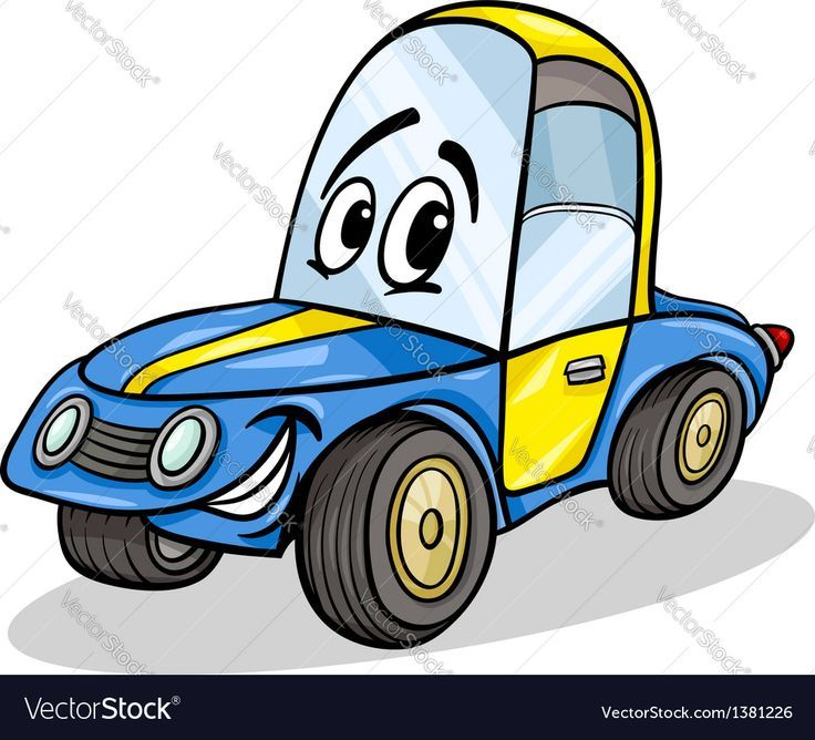 736x668 Fast Car Clipart Free Download Clip Art