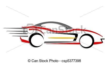450x261 Moving Car Clip Art