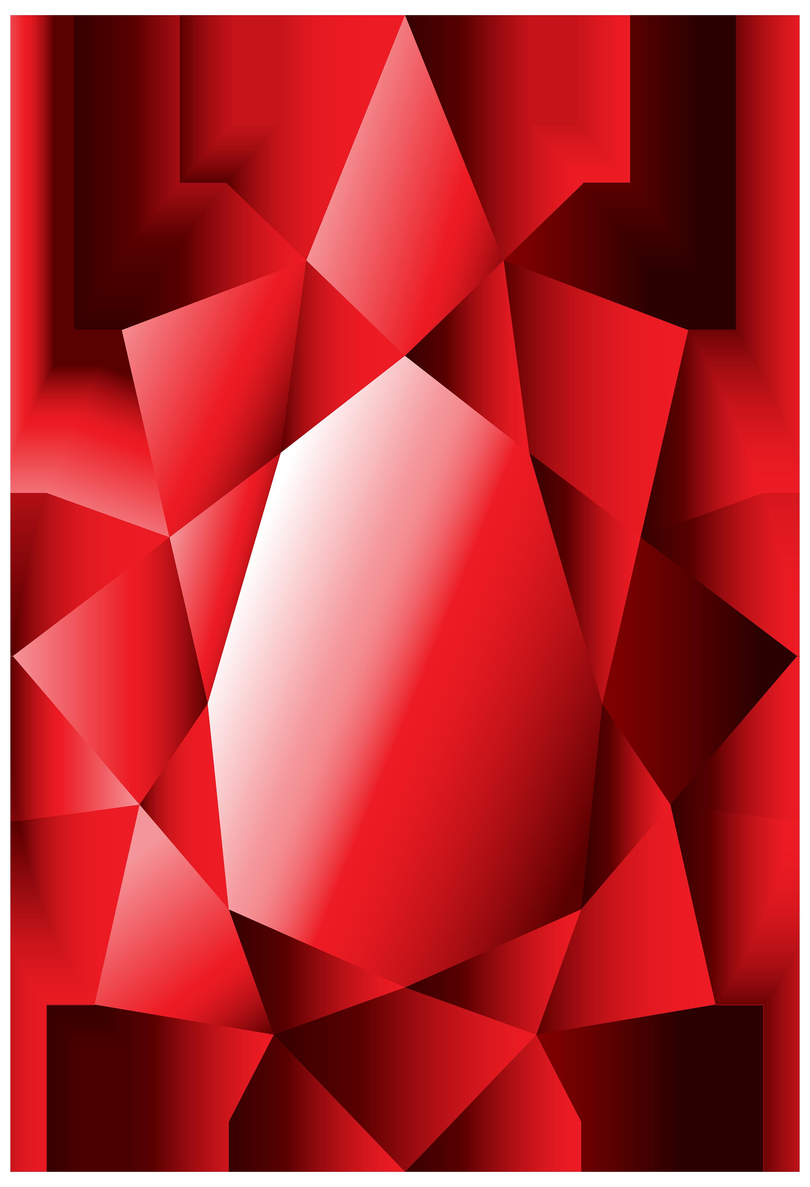 2730x4000 Garnet PNG Clipart