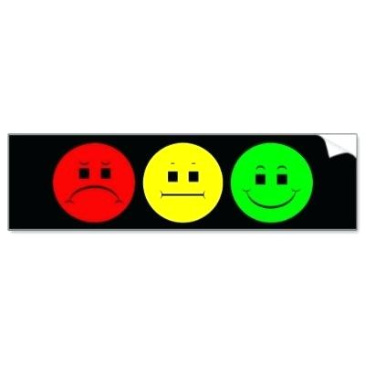 400x400 Light Clip Art Traffic Lights Light Of The World Clipart