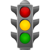 200x200 Smart Ideas Stop Light Clipart Traffic Lights Signs Man Walks