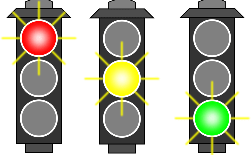 825x510 Traffic Light Clipart Lights Dinosaur Clipart