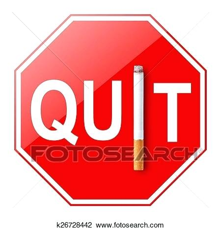 450x469 Quit Smoking Clip Art A Man Quit Smoking And Is On The Medal