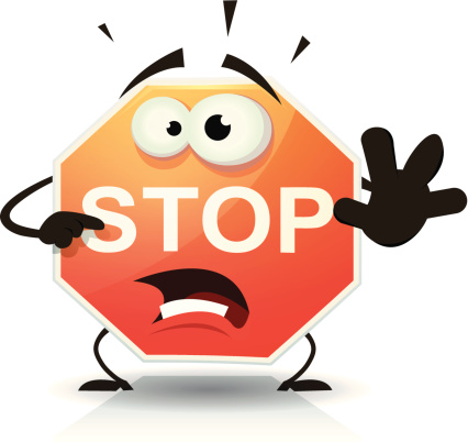 Stop Sign Clipart At Getdrawings Com Free For Personal Use Stop