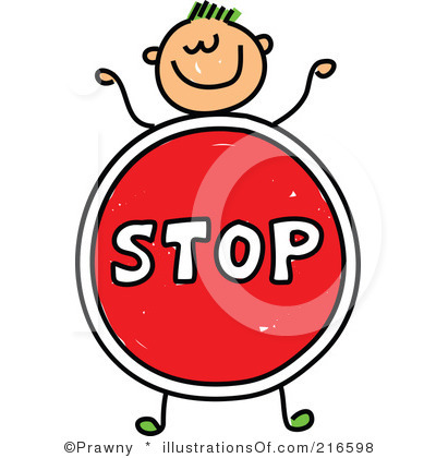 stop sign clipart at getdrawings com free for personal use stop rh getdrawings com stop clipart black and white stop clip art free