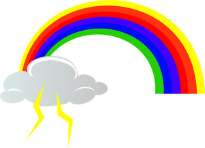 300x217 Free Changing Weather Clipart Image 0515 1102 1405 0146 Weather