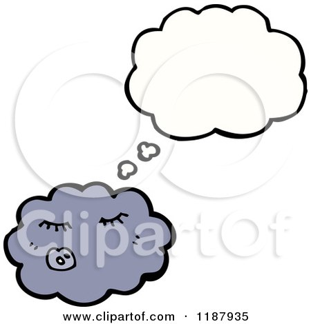 450x470 Royalty Free (Rf) Clipart Of Storm Clouds, Illustrations, Vector