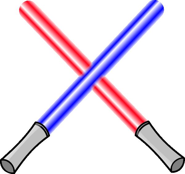 600x567 Clip Art Jedi 3 Clipart
