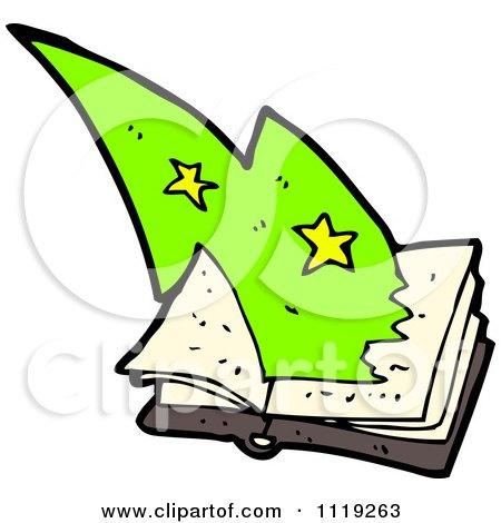 450x470 Cartoon Of An Open Book