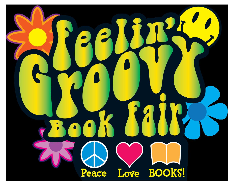 1360x1147 Clip Art Scholastic Book Fair Clip Art