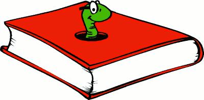 400x196 The Lost Celt Meets The Book Worms! A. E. Conran