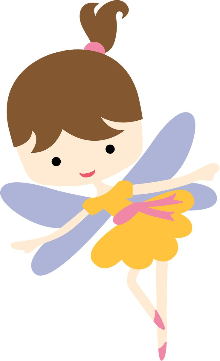 736x1206 Best Storybook Pretend Themes Images On Fairies Clipart