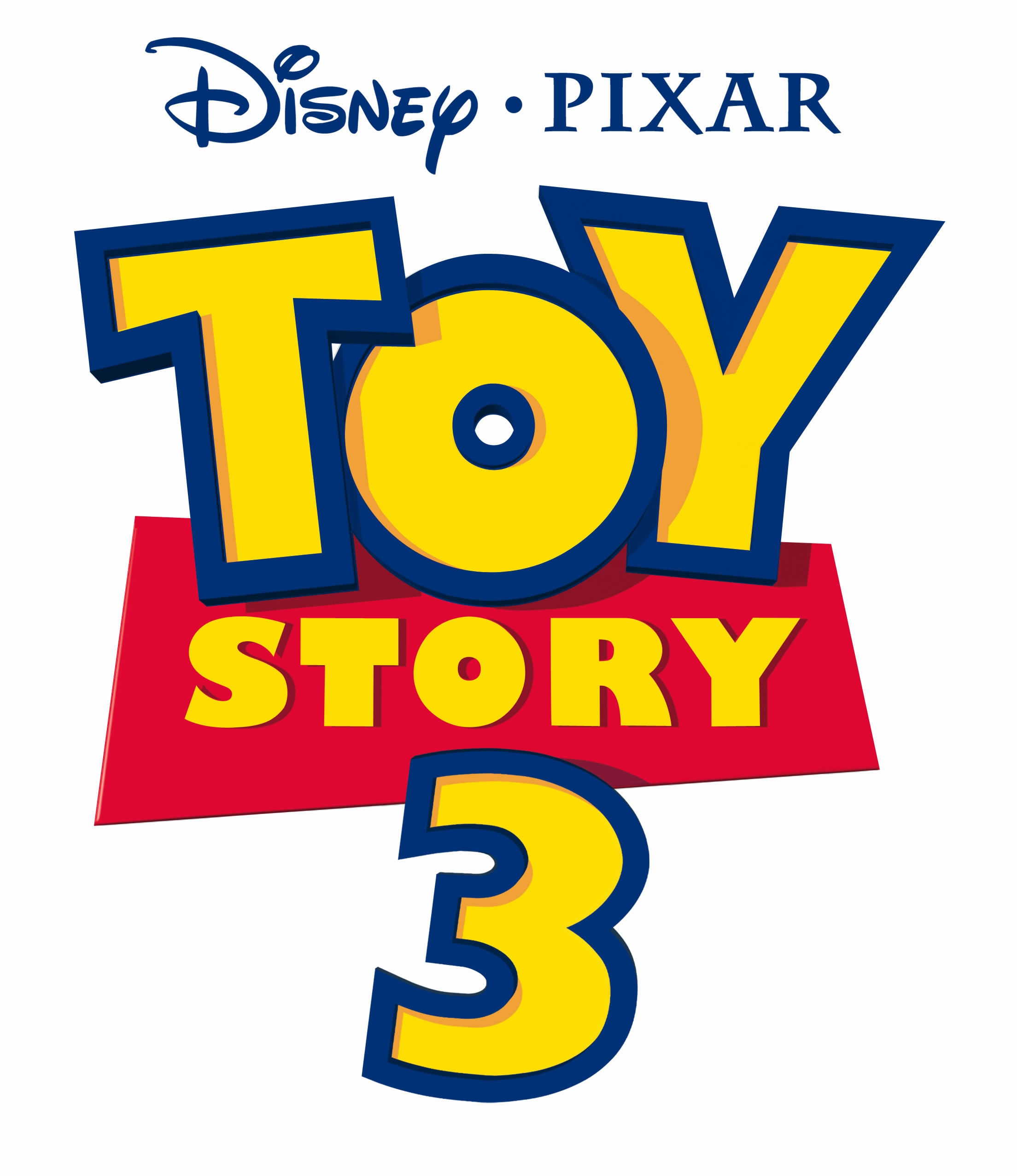2208x2553 Awesome Toy Story Clipart Design