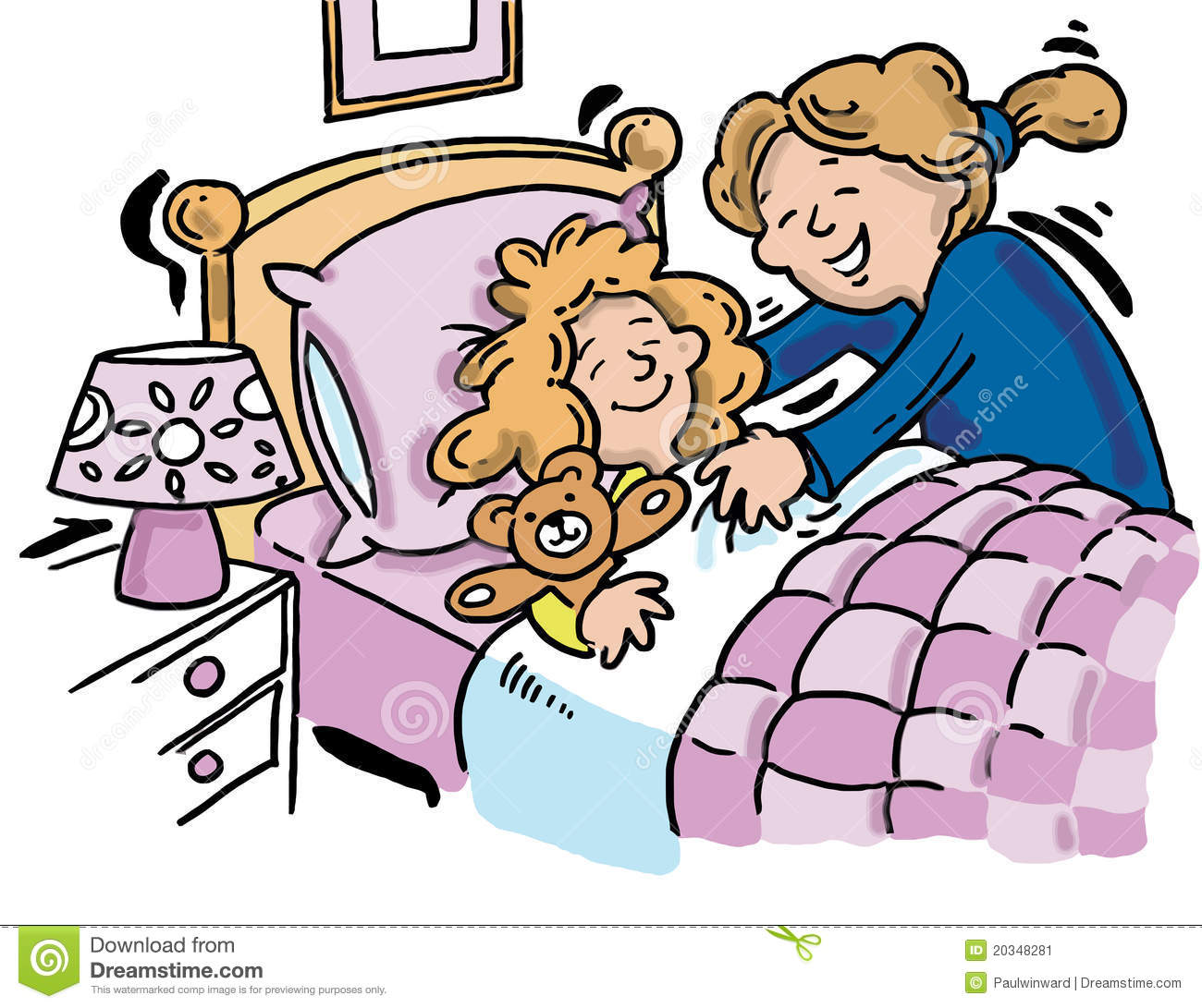 1300x1091 Bedtime Clipart Amp Look At Bedtime Clip Art Images