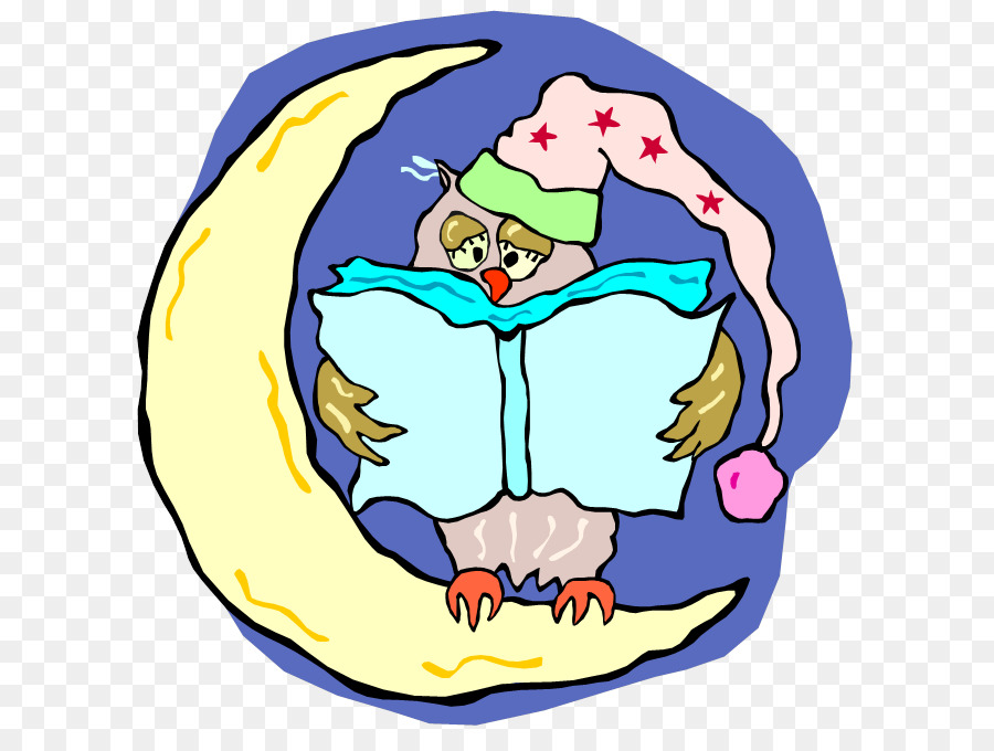900x680 Bedtime Story Child Sleep Clip Art
