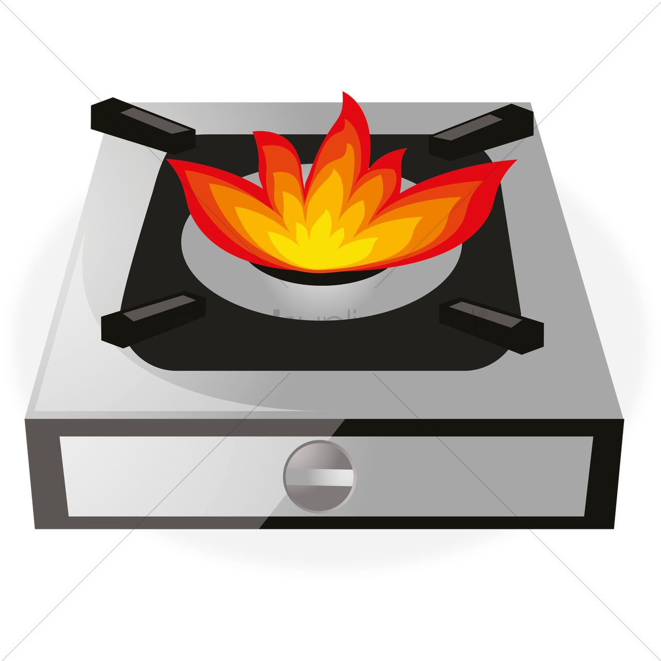 Stove Clipart At Getdrawings Com Free For Personal Use