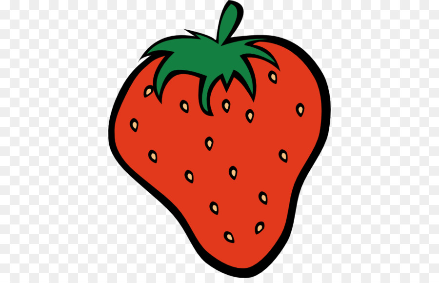 strawberry clipart free at getdrawings com free for personal use rh getdrawings com strawberry clip art black and white strawberry images clipart