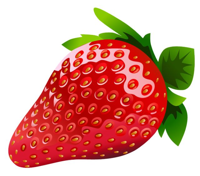 640x565 9 Best Clip Art Images On Clip Art, Illustrations